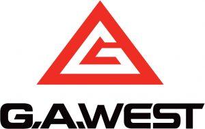gawest-highrez-vert-logo
