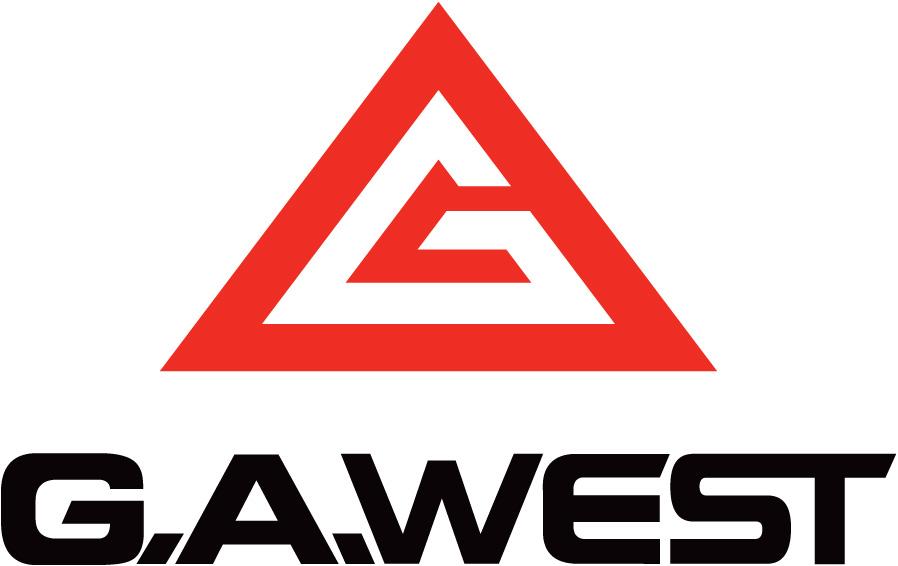 How To Get Hired At G A West G A West Amp Co Inc