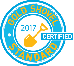 gss-certified-2017